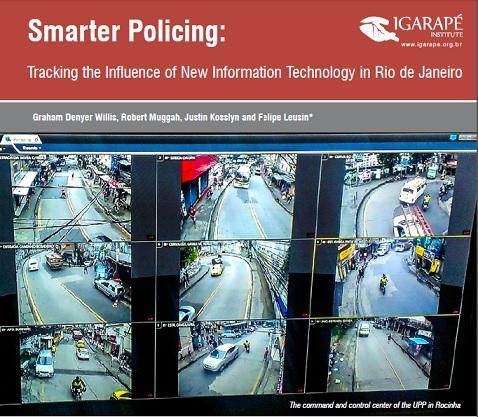 smarter_policyng_capa