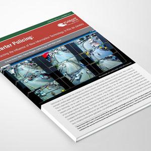 Magazine-NE10q