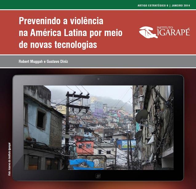 paper_violencia_novas_tecnologias_capa