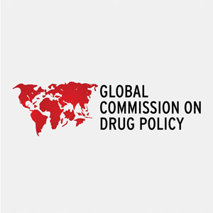 Global-Commission-on-Drug-Policy
