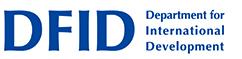 Logo-DfID3