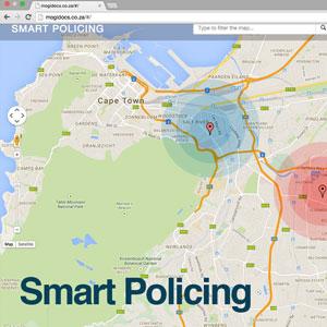 SmartPolicing-app-iconPTEN