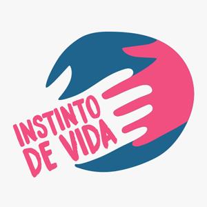 instinto-vida-300