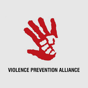violence-prevention-alliance