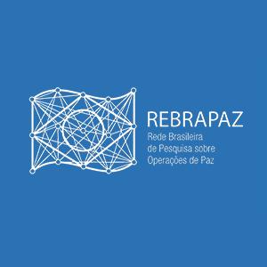 rebrapaz-300