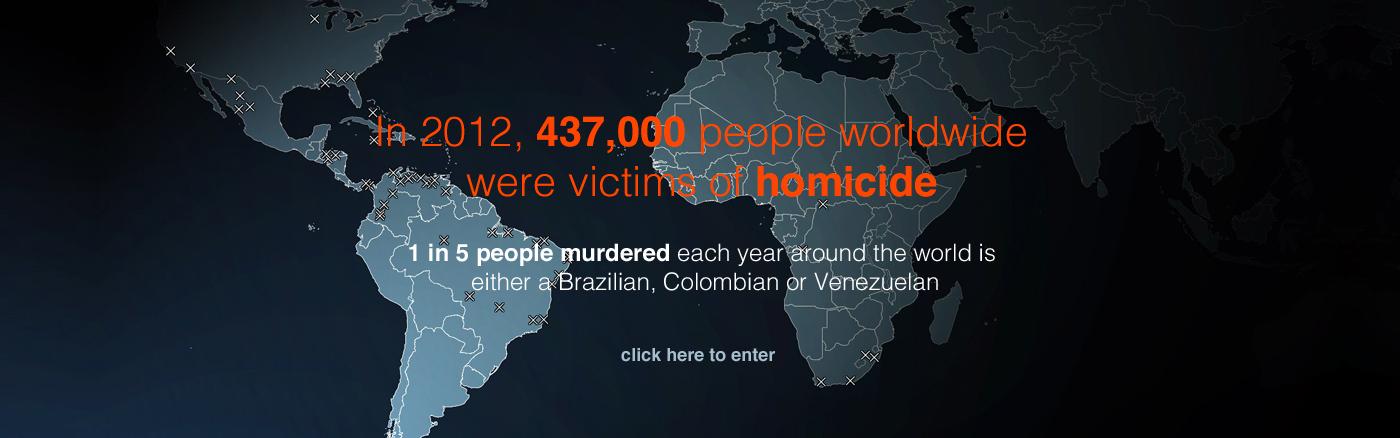 slider-homicide-4