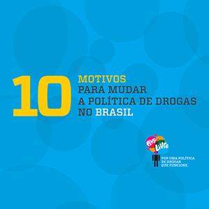 10-motivos
