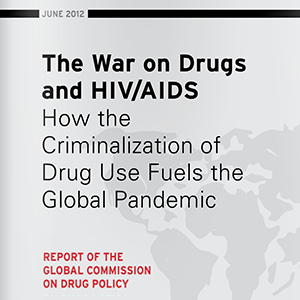 war-drugs-HIV