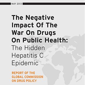 war-hepatitis