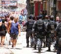 rsz_policiais_ocupam_complexo_do_alemao