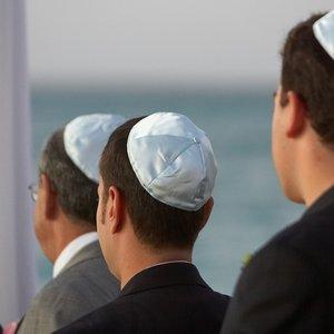 rsz_casamento_judeu1