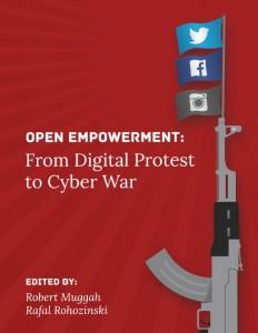 open empowerment