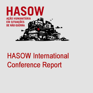 HASOW-International-Conference-Report