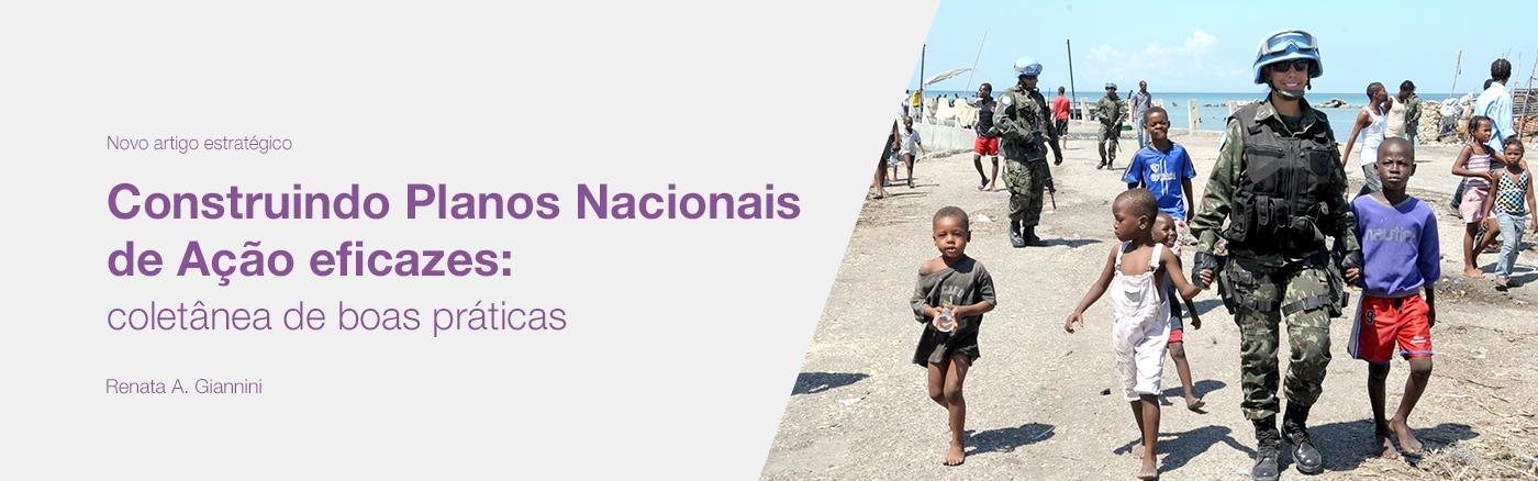 banner-AE-Planos-Nacionais