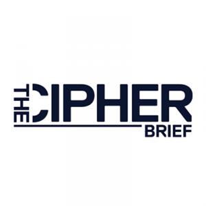 cipher-brief