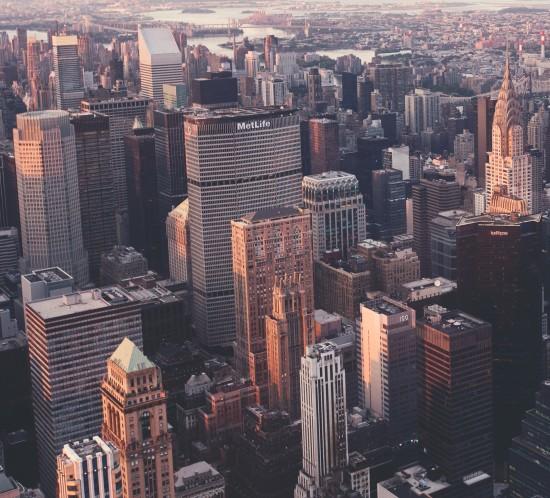 city-skyline-skyscrapers-top
