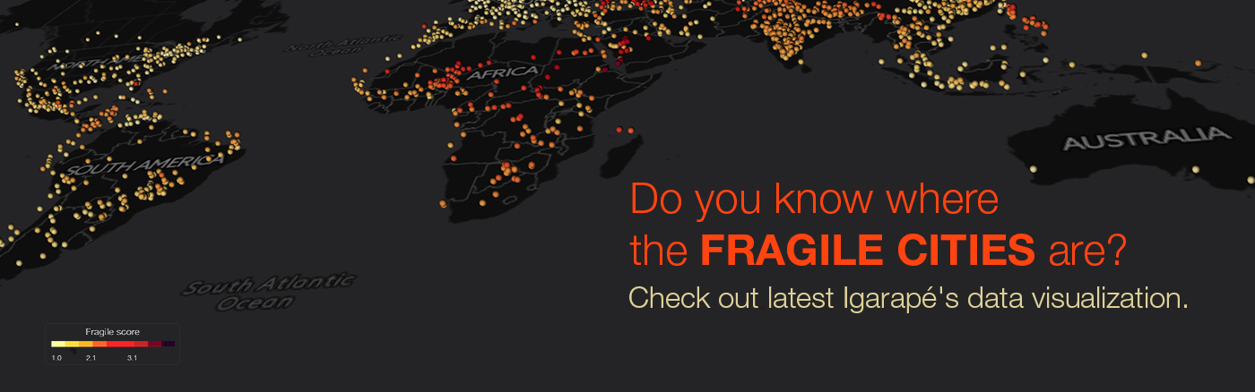 fragile-cities