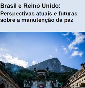 miniatura-brasil-uk-pt