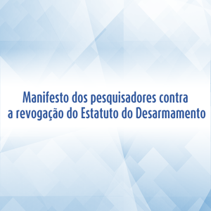 rsz_manifesto