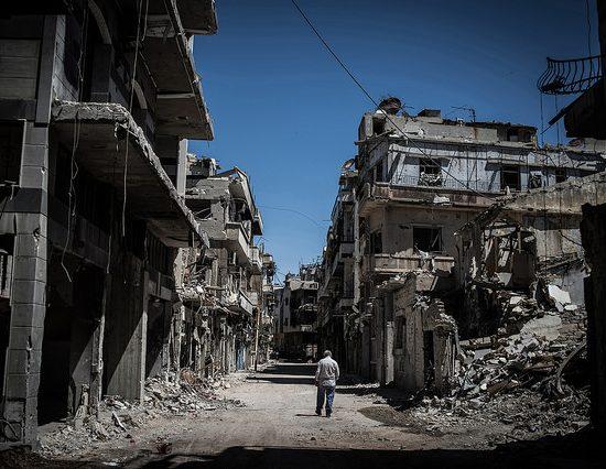 return_to_homs