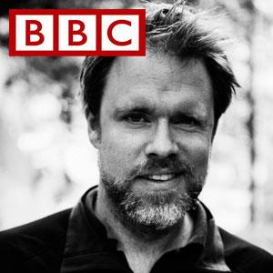 muggah-bbc