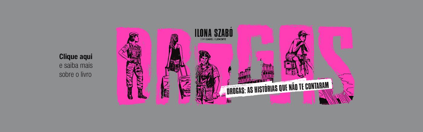 banner-livro-ilona2
