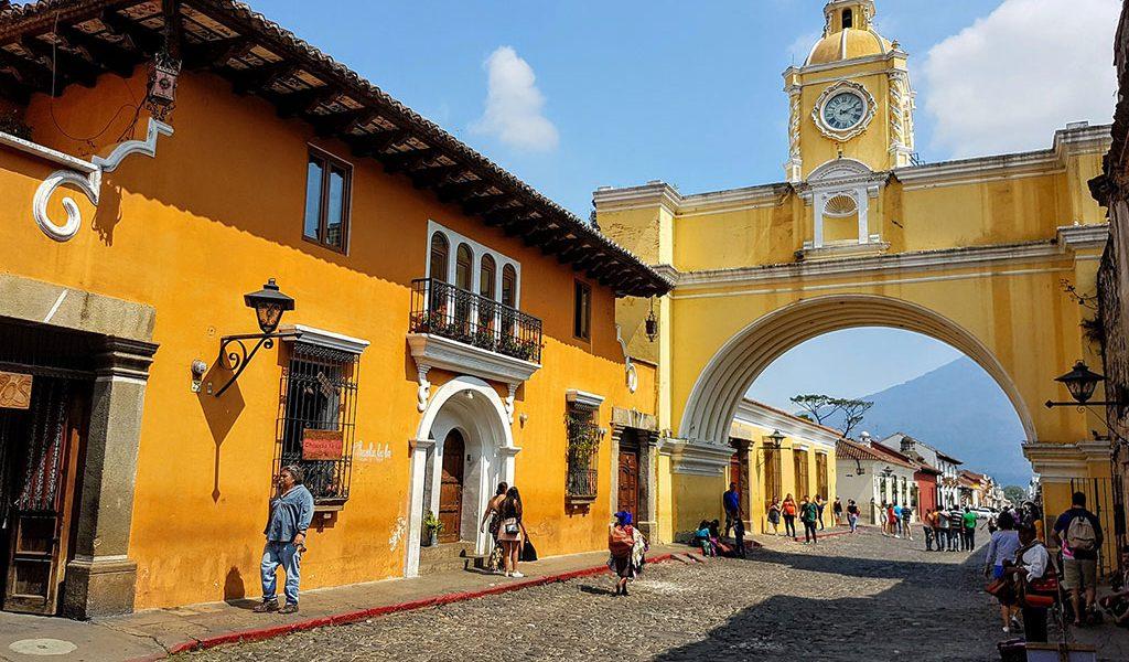 1---Guatemala