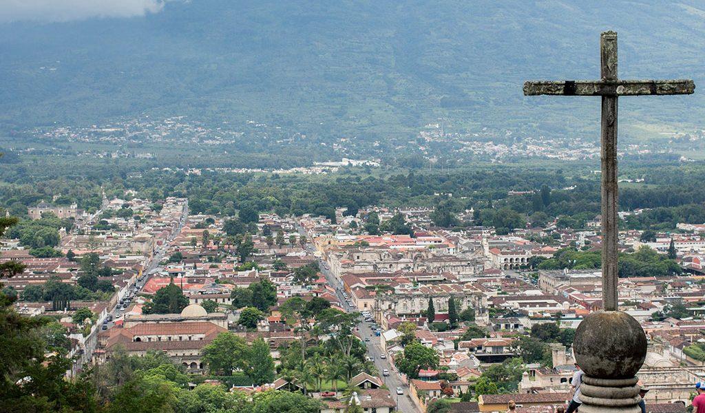 2---Guatemala