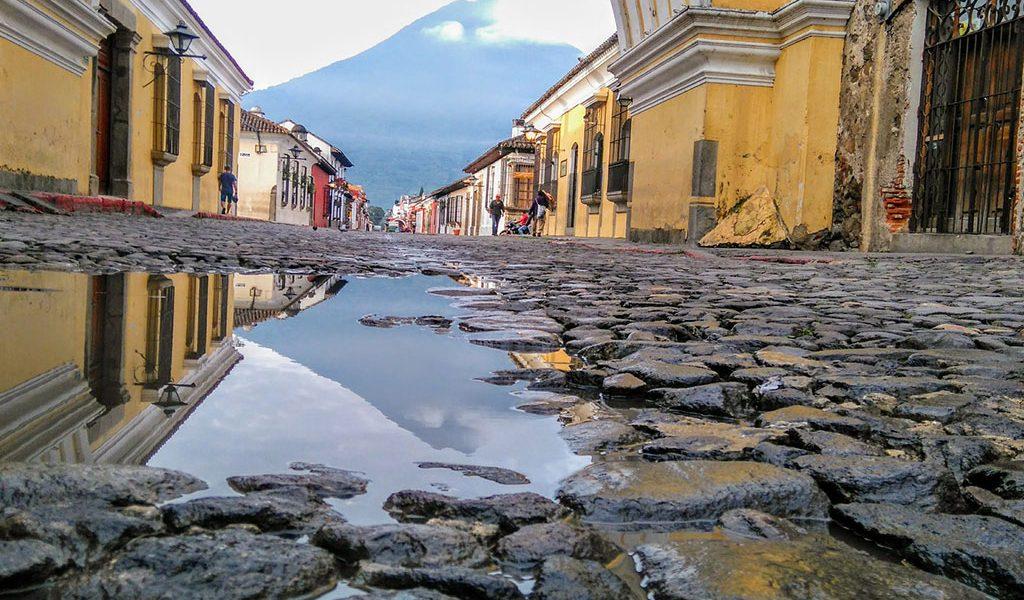 3---Guatemala