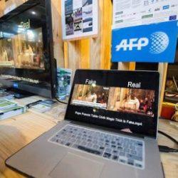 """Carta aberta sobre """"fake news"""" e eleições na América Latina"""