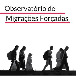 Observatório de Migrações Forçadas
