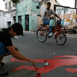 'Breathtaking homicidal violence': Latin America in grip of murder crisis