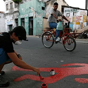 Breathtaking homicidal violence - Latin America in grip of murder crisis 300x300