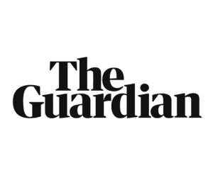 CrimeRadar em reportagem do The Guardian