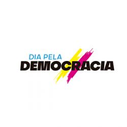 Organizações e movimentos da sociedade civil propõem um Pacto pela Democracia