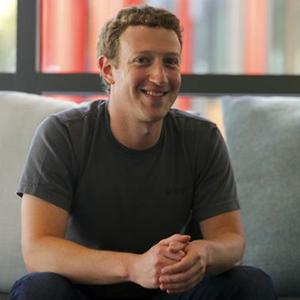 Cambridge Analytica reúne informações de 433 mil perfis brasileiros do Facebook
