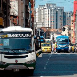 Soluções estrangeiras inspiram o Rio na luta contra a violência