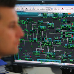 Brazil's Critical Infrastructure Faces a Growing Risk of Cyberattacks