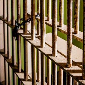 Apoiar ex-detento é eficaz contra sua reincidência