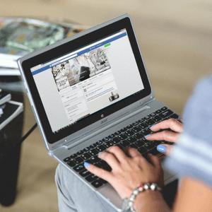Rumo à consolidação da proteção de dados pessoais no Brasil