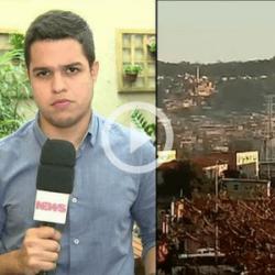 Instituto Igarapé lança propostas para reduzir violência