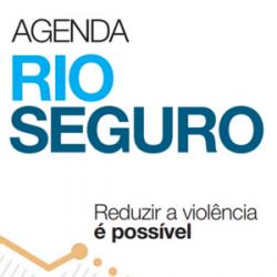 Instituto Igarapé apresenta 25 propostas para reverter violência no estado
