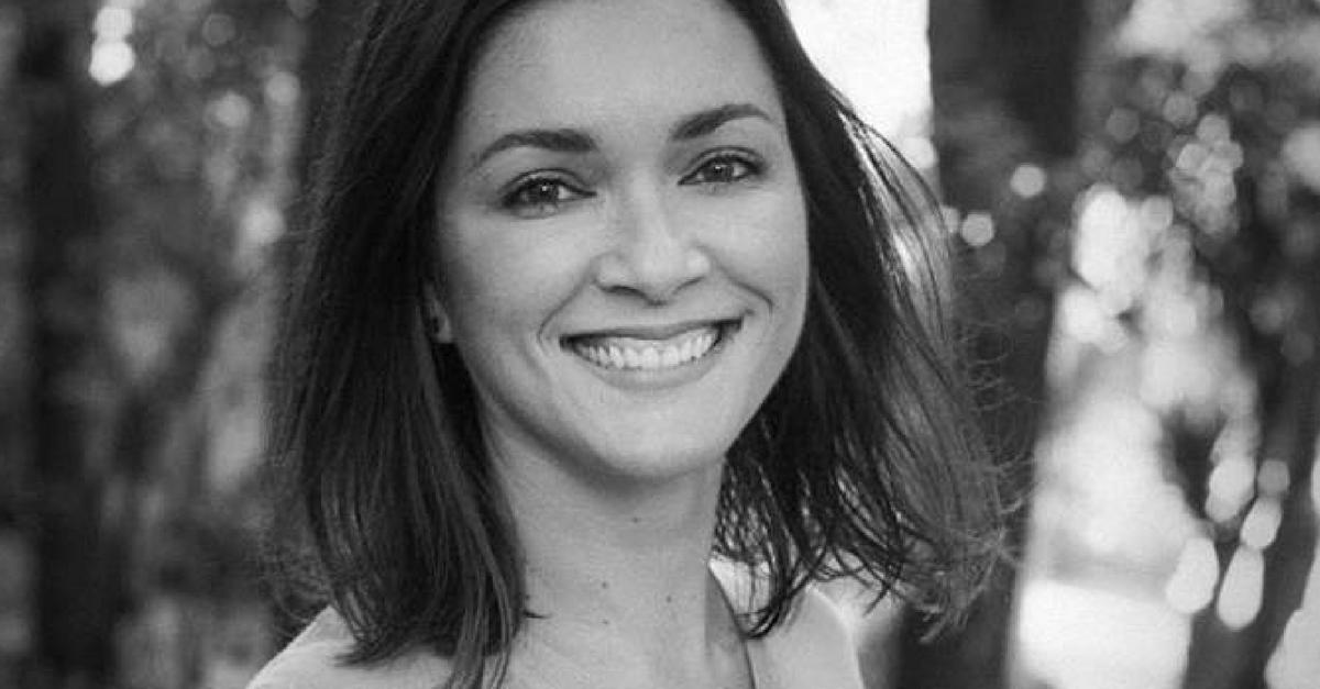 """Ilona Szabó, do Igarapé: """"Armar cidadãos é se isentar da responsabilidade"""""""
