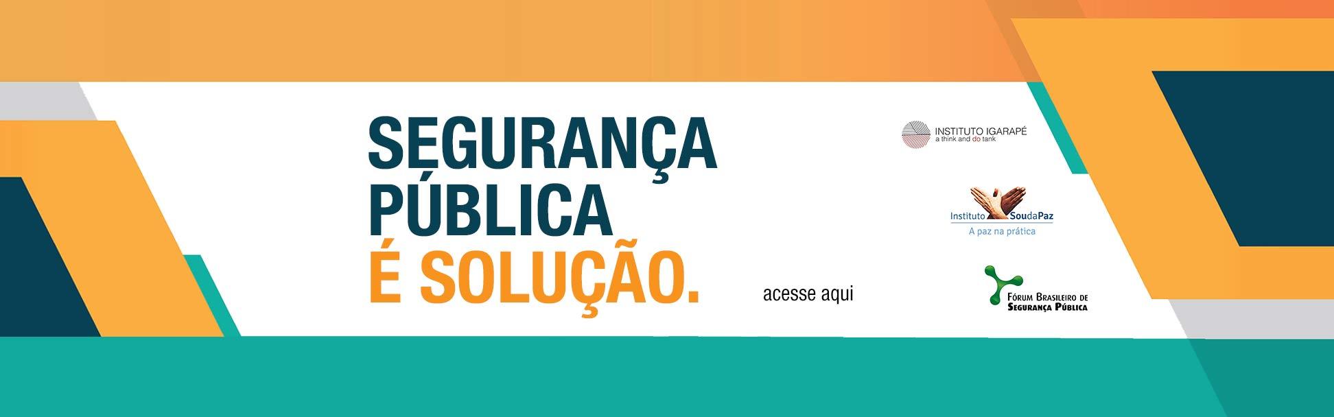banner-Seg-Solucao-v2