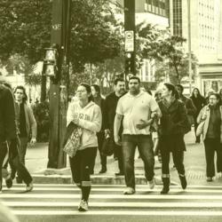 Fórum Brasileiro de Segurança Pública, Igarapé e Sou da Paz apresentam 35 propostas concretas para conter violência no Brasil