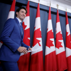 Canada just became the second nation to legalize marijuana. Here are all the top countries for progressive drug policy reform