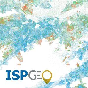ISPGeo