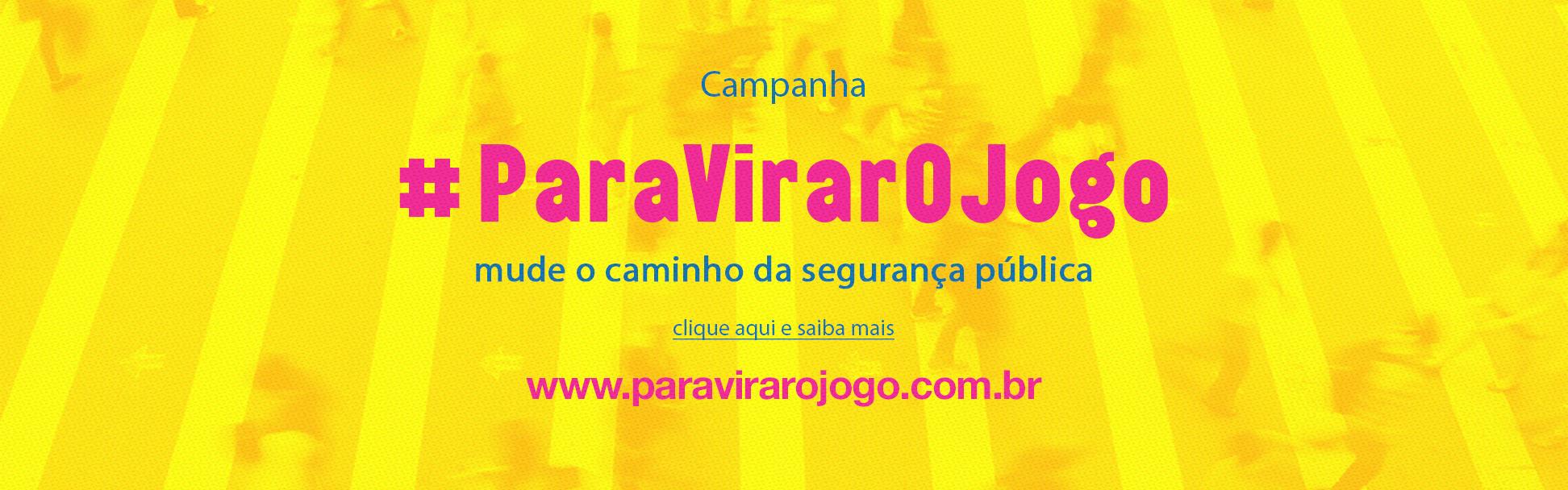 banner-campanha-virar-o-jogo-site1