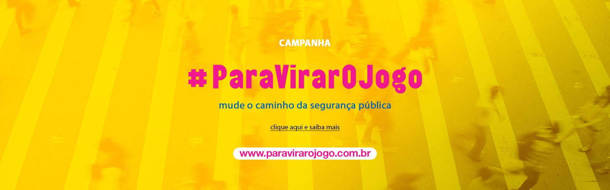 banner-campanha-virar-o-jogo-site3
