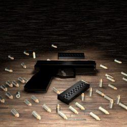 Atentado em Campinas traz à tona debate sobre porte de armas no Brasil